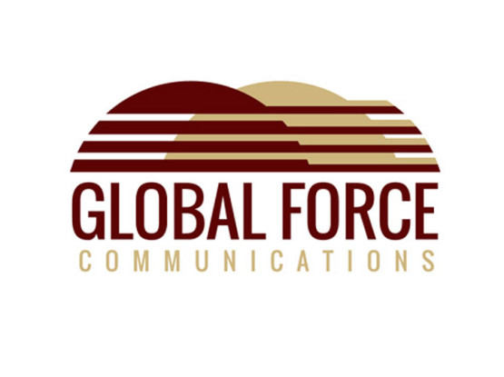 Global Force Communications
