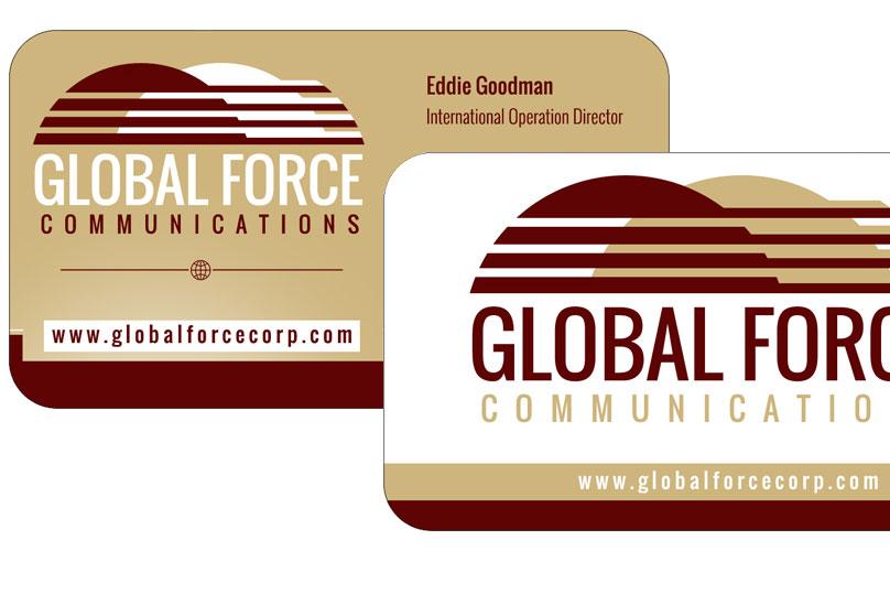 Global Force Communications