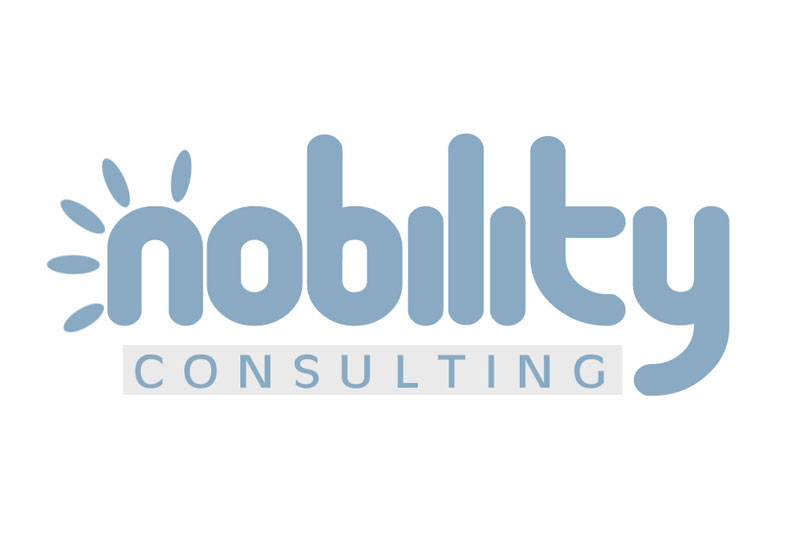 projects_nobility_1