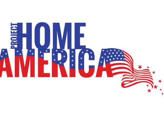 Project Home America